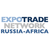 RUSSIA-AFRICA EXPO TARDE NETWORK
